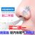 鼻穴フィルター防塵鼻用エアフィルター強化タイプ中古煙コンタクトマスク鼻づまり中号1鼻づまり20セット