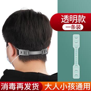 世界の工場のマスクのホック神器の延長線の固定ベルトは耳をねじらないでください。