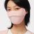 バナナ下バンダナアンダー日焼け止めマスク目尻マスク女性紫外線対策通気性で顔全体を洗えます。防塵防塵防塵防塵マスク雲炭黒